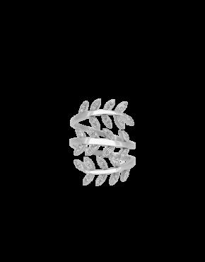 Ar6108