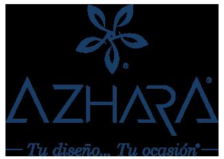 Azhara