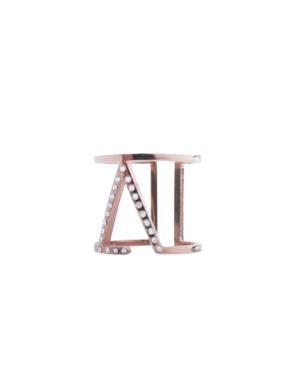 Aa06s