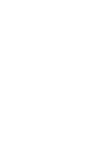 Royal Blood 02