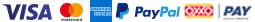 Logo Pagos 2 Footer