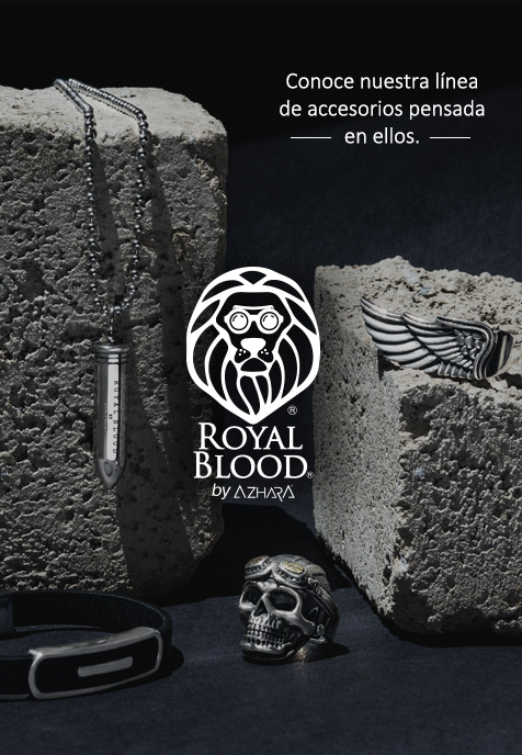 Pop Up Royal2021